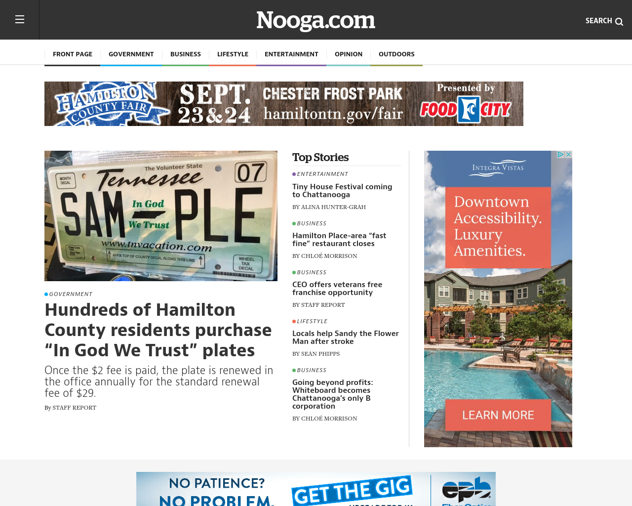 Nooga.com-Advertising-Reviews-Pricing