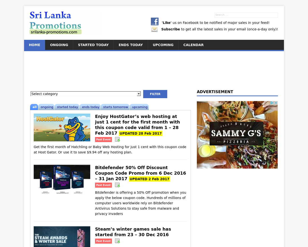 Sri-Lanka-Promotions-Advertising-Reviews-Pricing