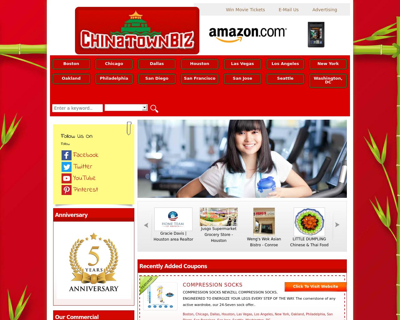 Chinatown-Biz-Advertising-Reviews-Pricing