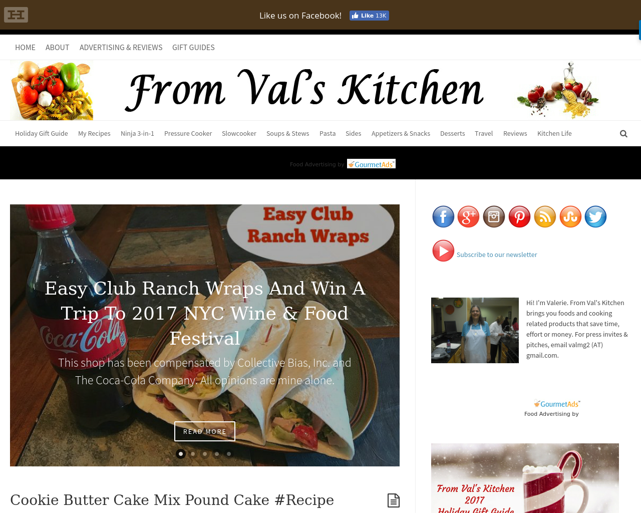 From-Val's-Kitchen-Advertising-Reviews-Pricing