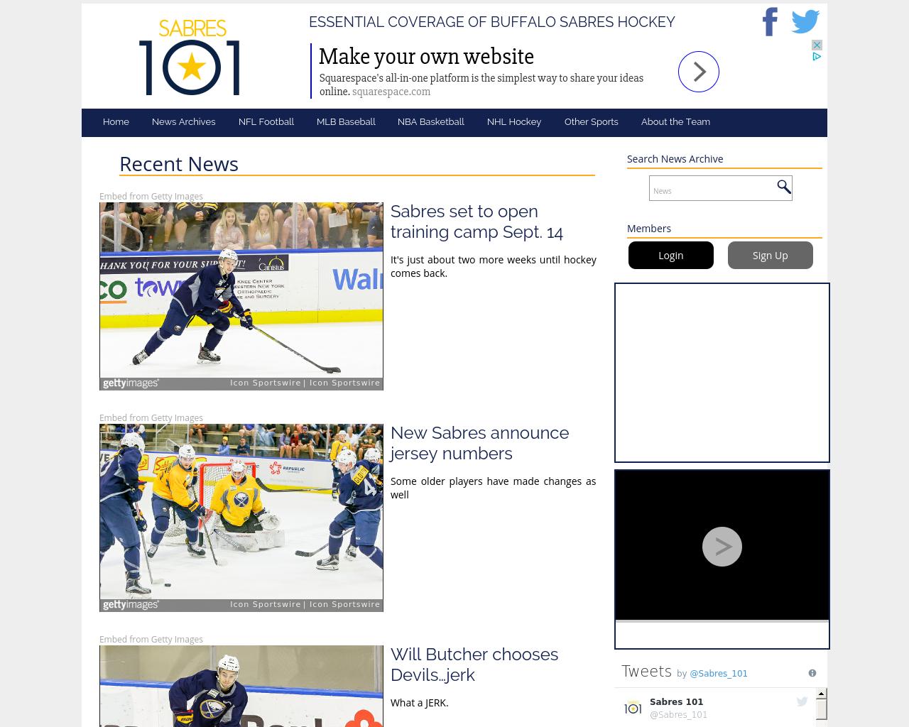 Sabres-101-Advertising-Reviews-Pricing