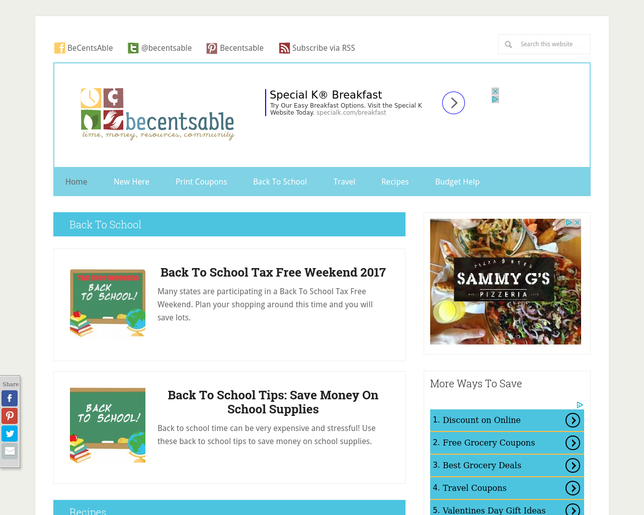 BeCentsAble-Advertising-Reviews-Pricing