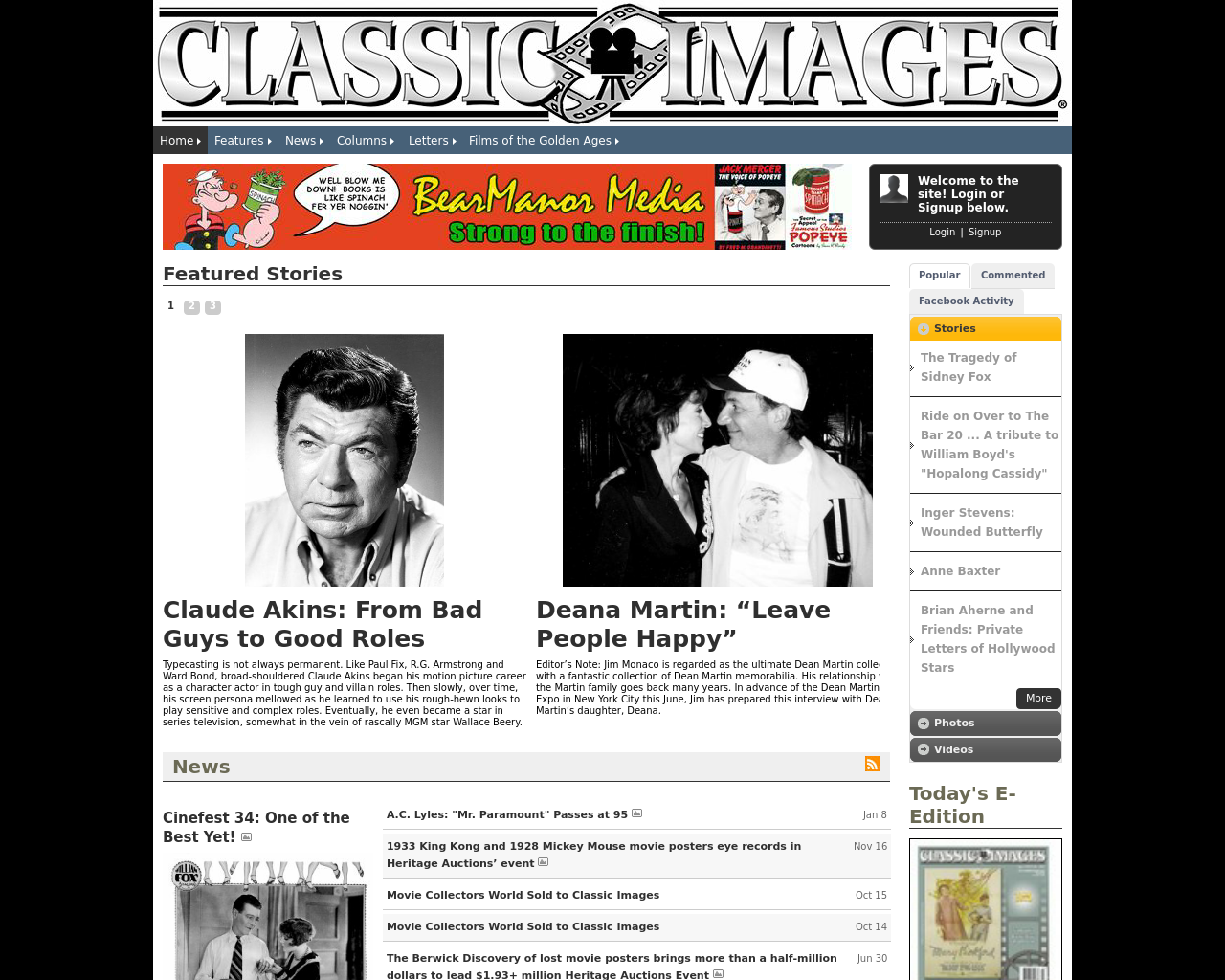Classic-Images-Advertising-Reviews-Pricing