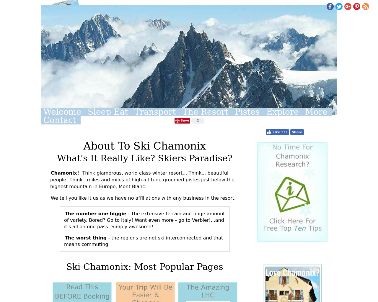 Ski-Chamonix-Advertising-Reviews-Pricing