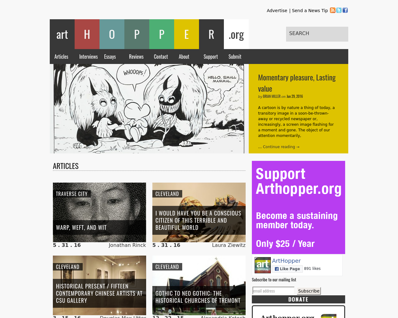 art-hopper-Advertising-Reviews-Pricing