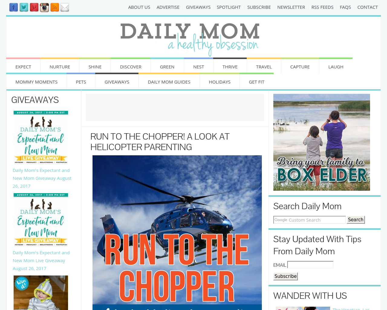 Daily-Mom-Advertising-Reviews-Pricing