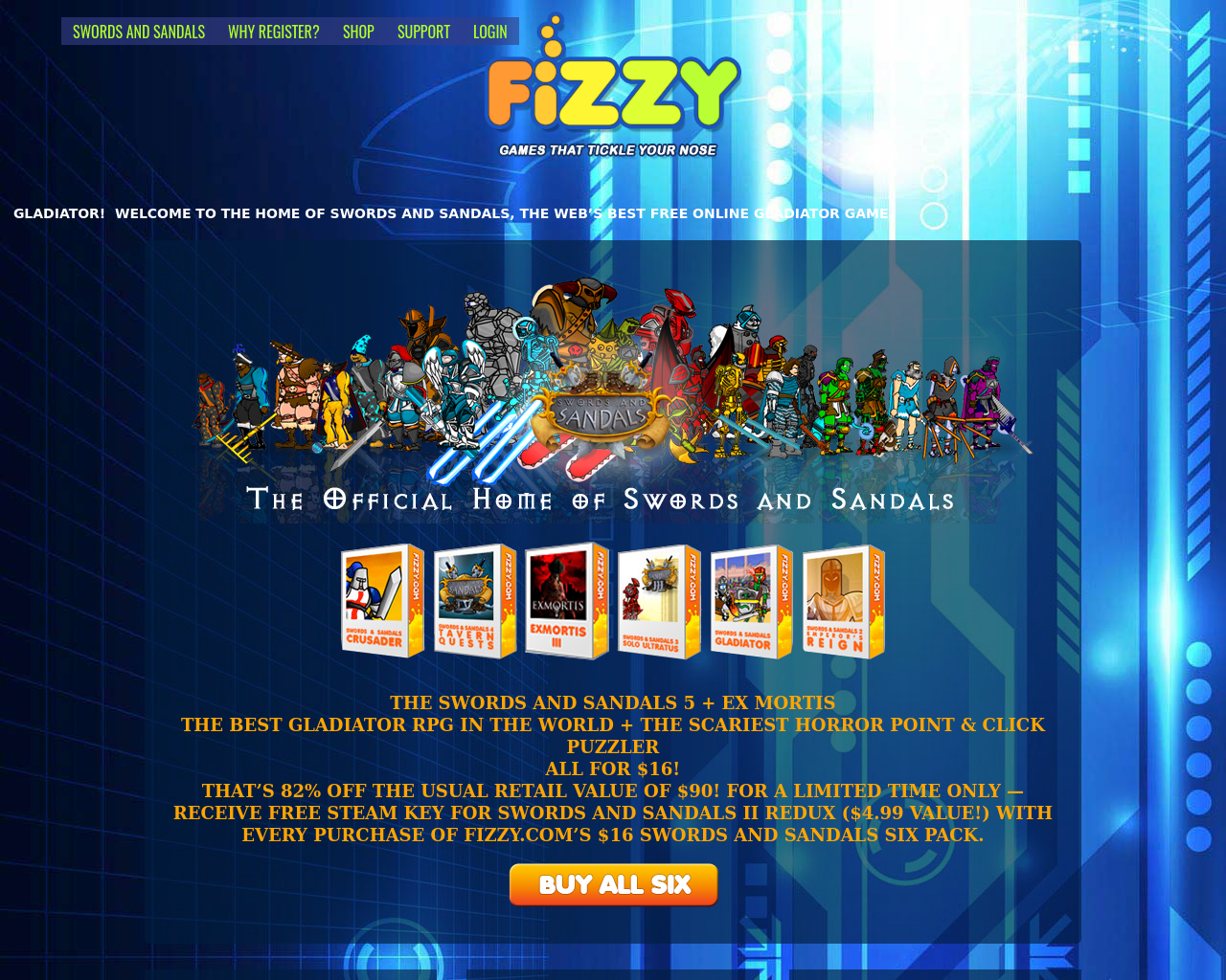 Fizzy-Advertising-Reviews-Pricing