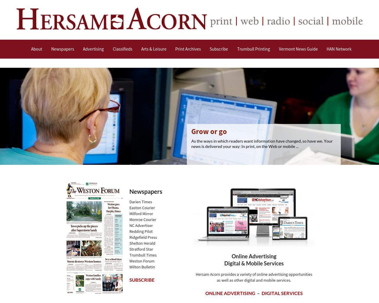 Hersam-Acorn-Advertising-Reviews-Pricing