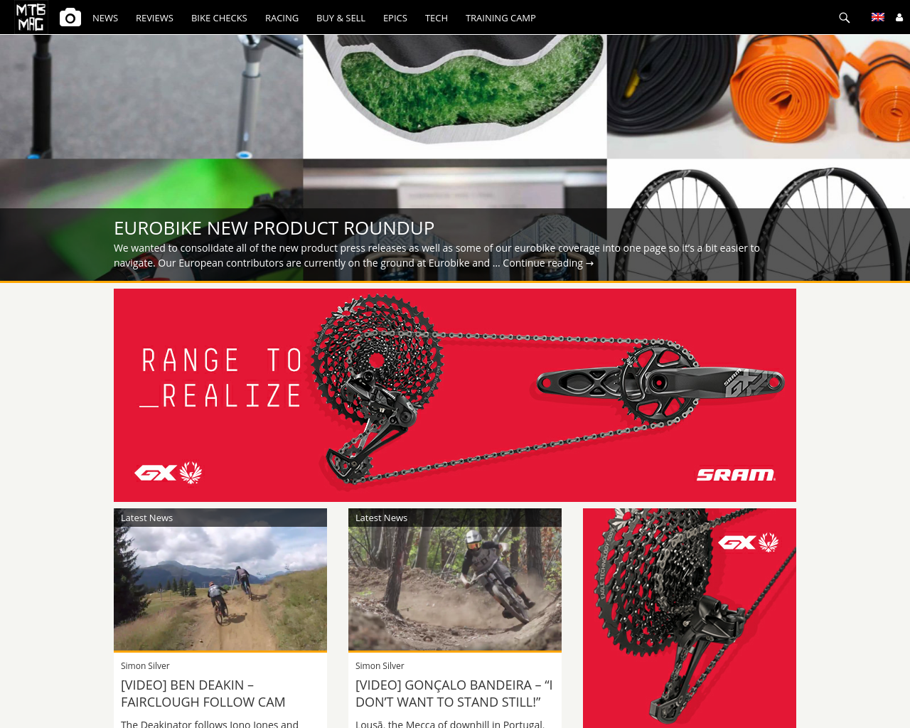MTB-MAG-Advertising-Reviews-Pricing