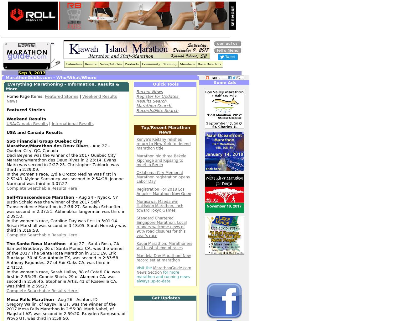 Marathon-Guide-Advertising-Reviews-Pricing