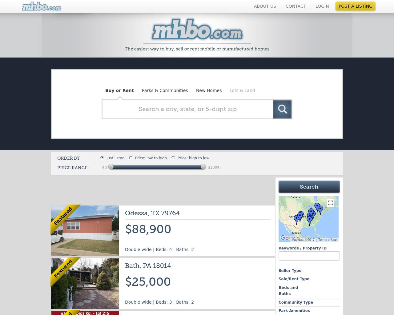 MHBO.com-Advertising-Reviews-Pricing