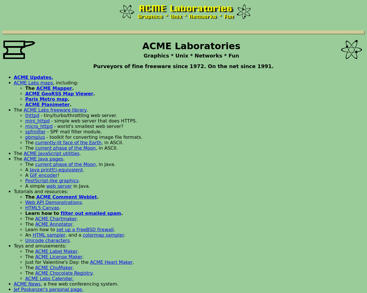 ACME-Laboratories-Advertising-Reviews-Pricing