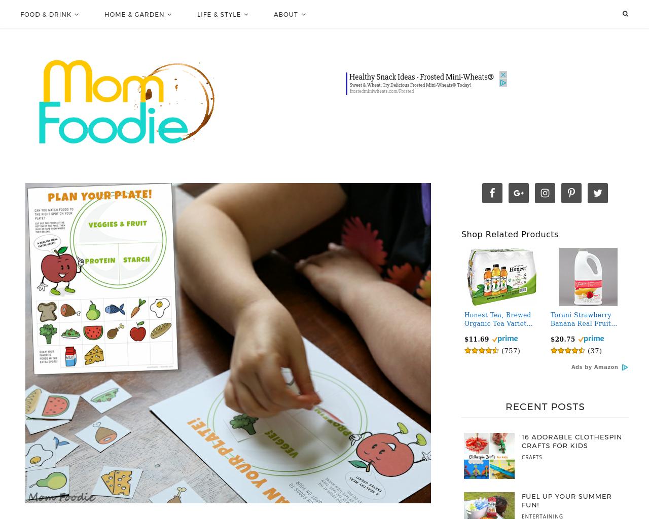 Mom-Foodie-Advertising-Reviews-Pricing