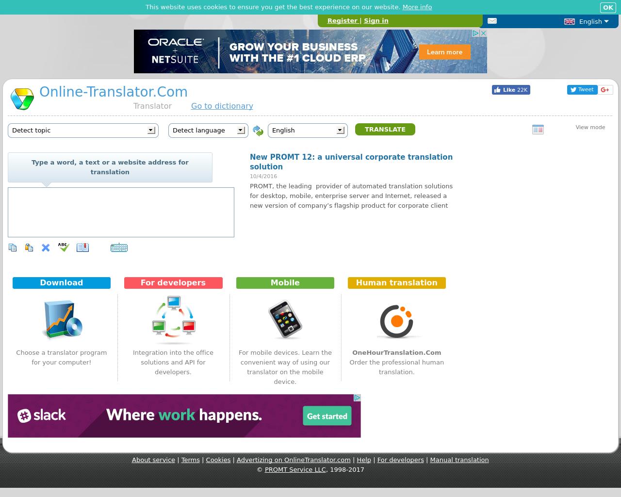 Online-Translator.com-Advertising-Reviews-Pricing