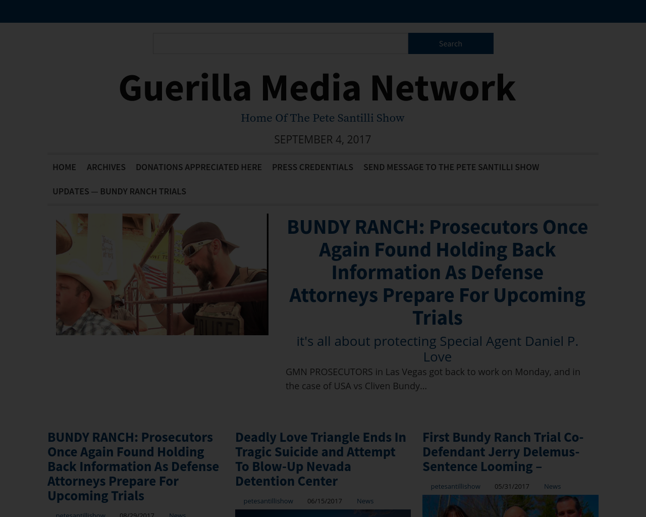 Guerilla-Media-Network-Advertising-Reviews-Pricing
