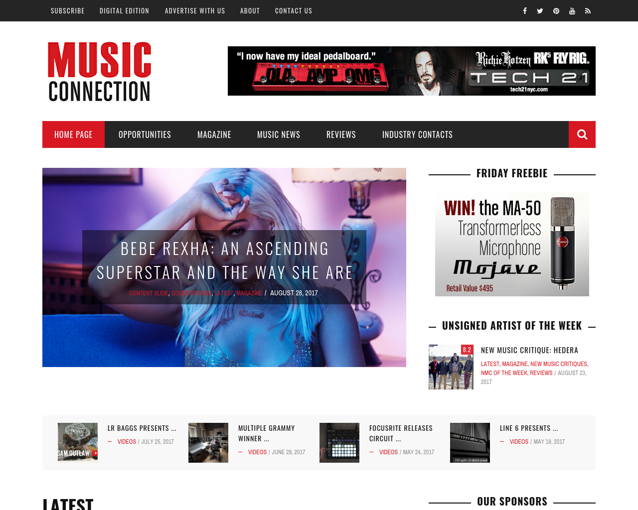Music-Connection-Advertising-Reviews-Pricing