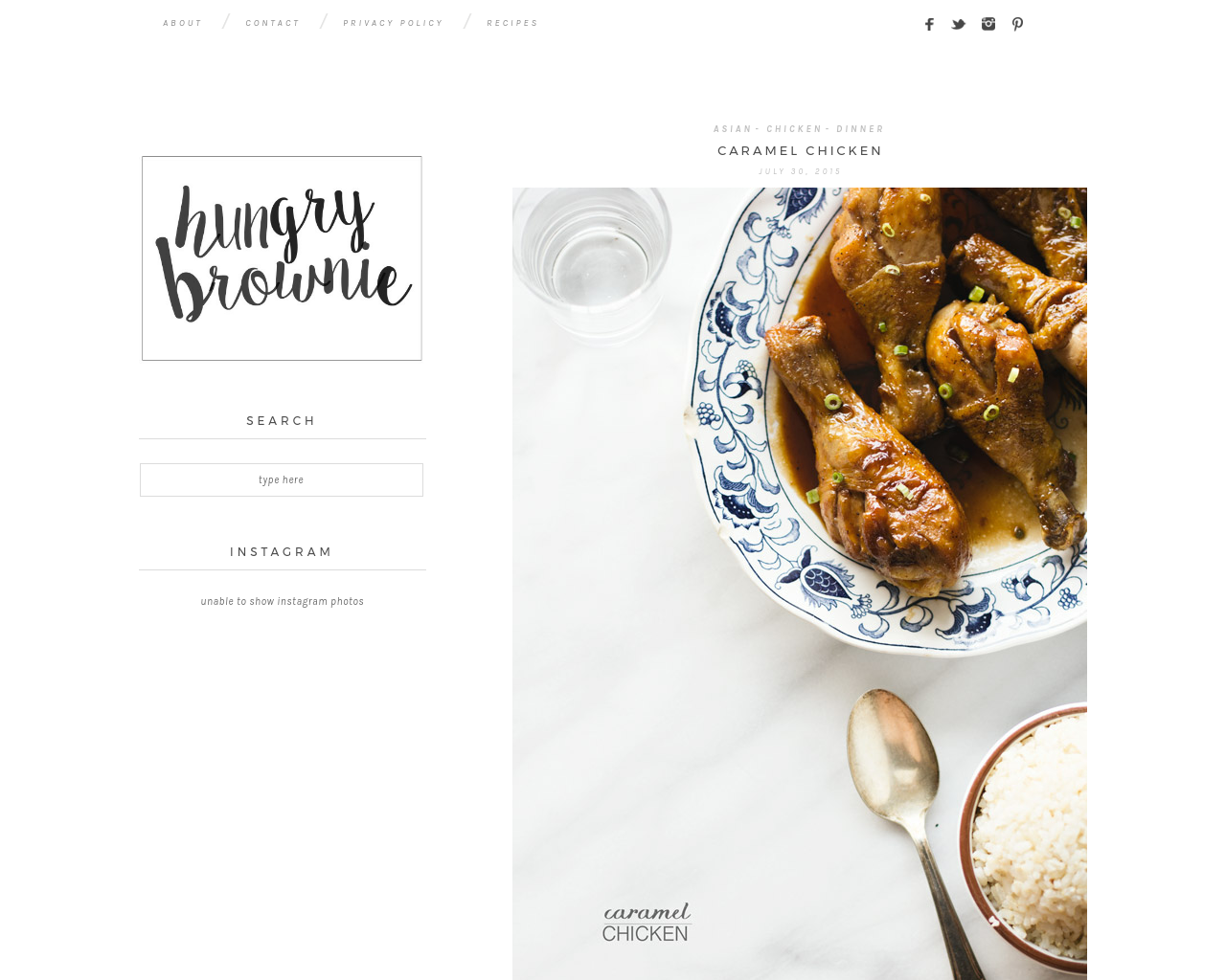 Hungry-Brownie-Advertising-Reviews-Pricing