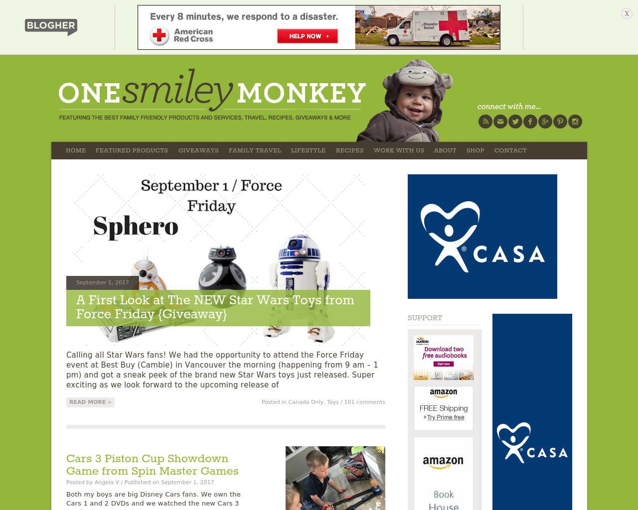 One-Smiley-Monkey-Advertising-Reviews-Pricing