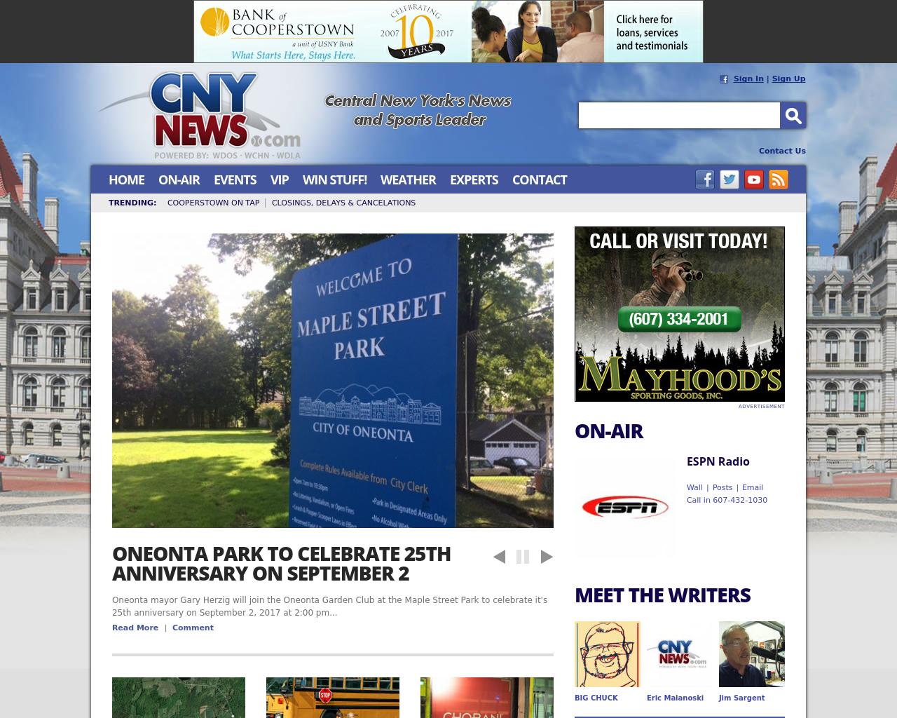 CNY-News.com-Advertising-Reviews-Pricing