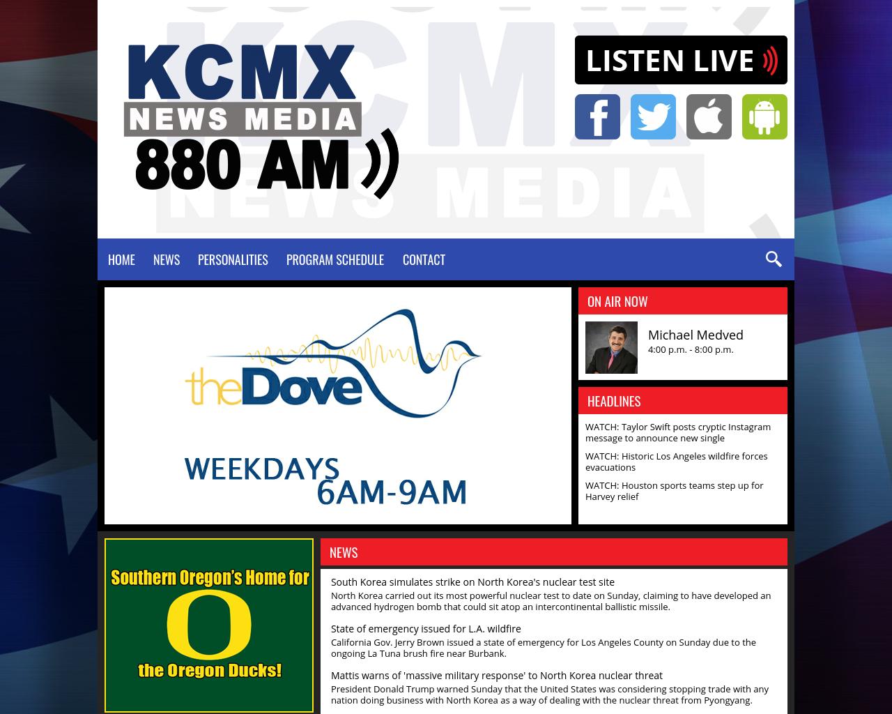 KCMX-Newstalk-AM-880-Advertising-Reviews-Pricing