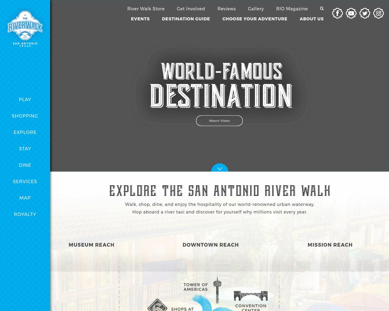 The-San-Antonio-Riverwalk-Advertising-Reviews-Pricing