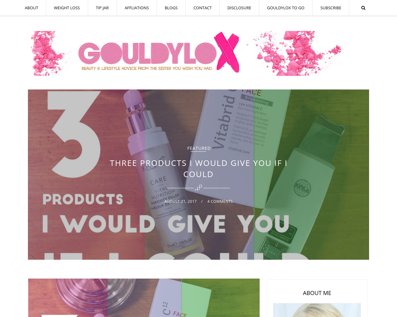 Gouldylox-Advertising-Reviews-Pricing