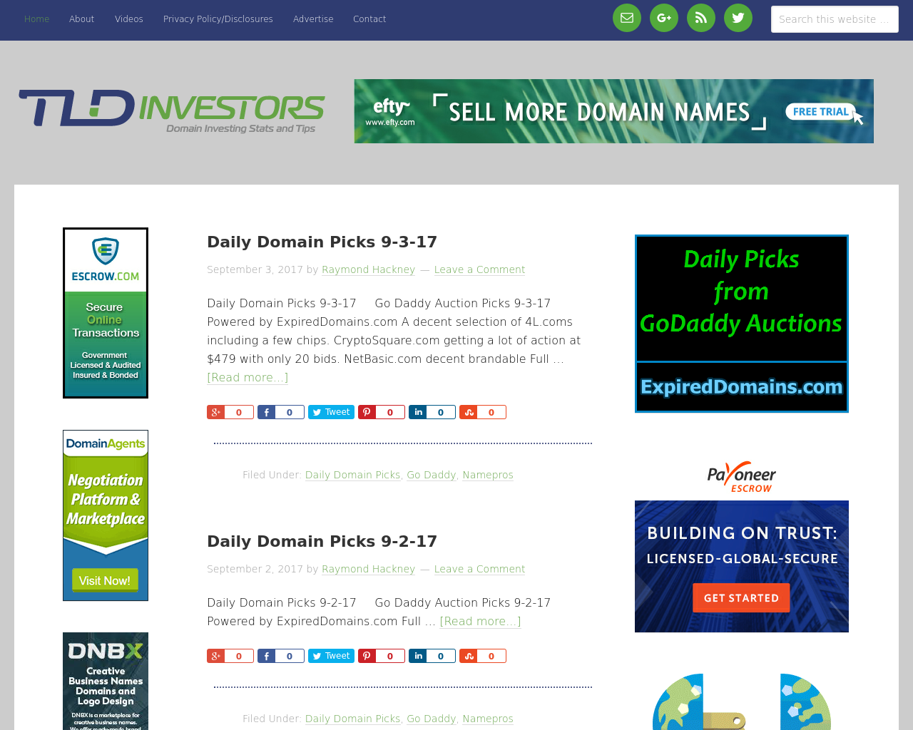 TLD-Investors-Advertising-Reviews-Pricing