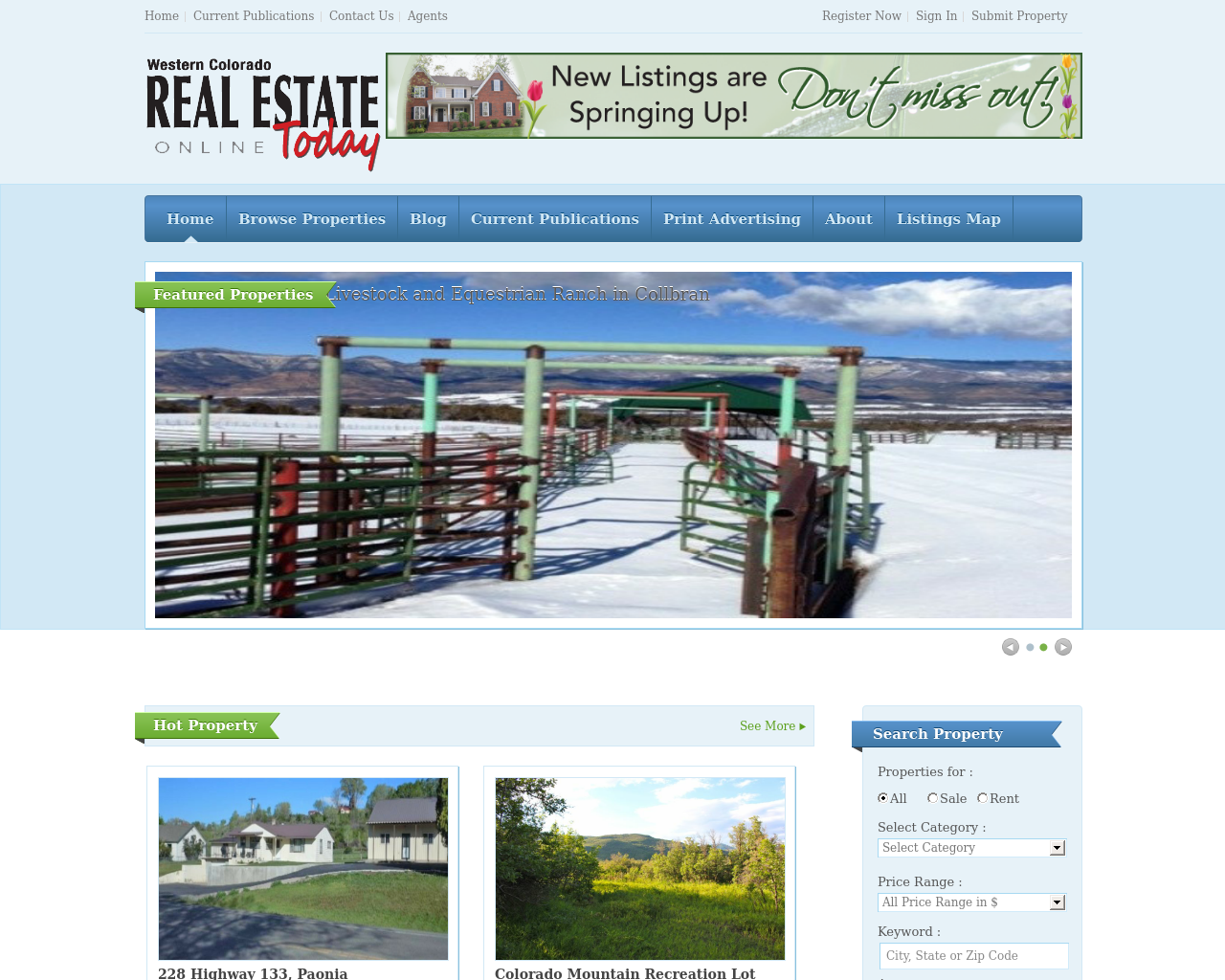 Colorado-Real-Estate-Today-Advertising-Reviews-Pricing
