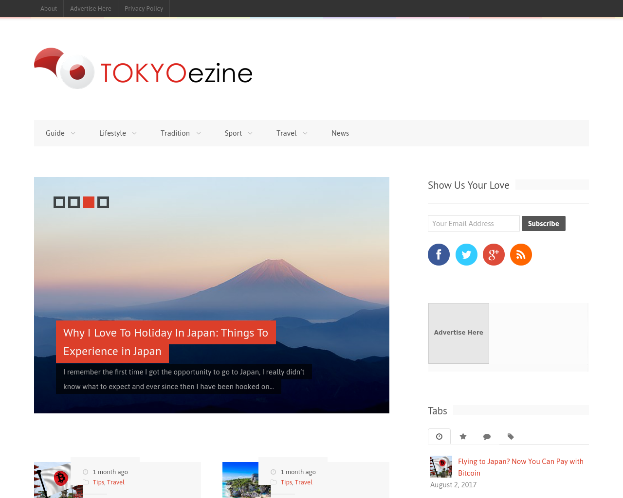 TOKYOezine-Advertising-Reviews-Pricing