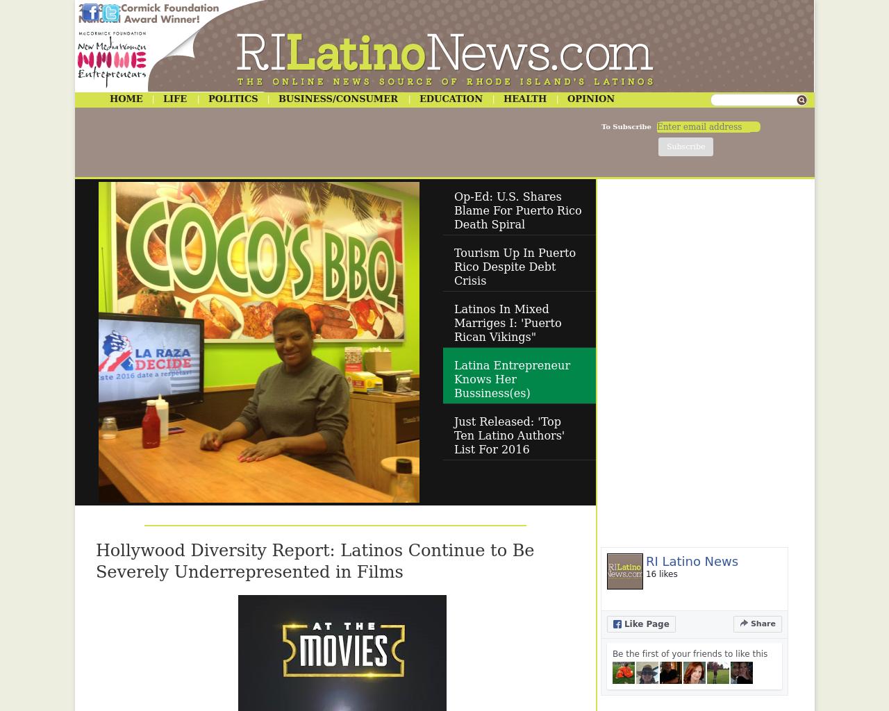 Rilatino-News-Advertising-Reviews-Pricing