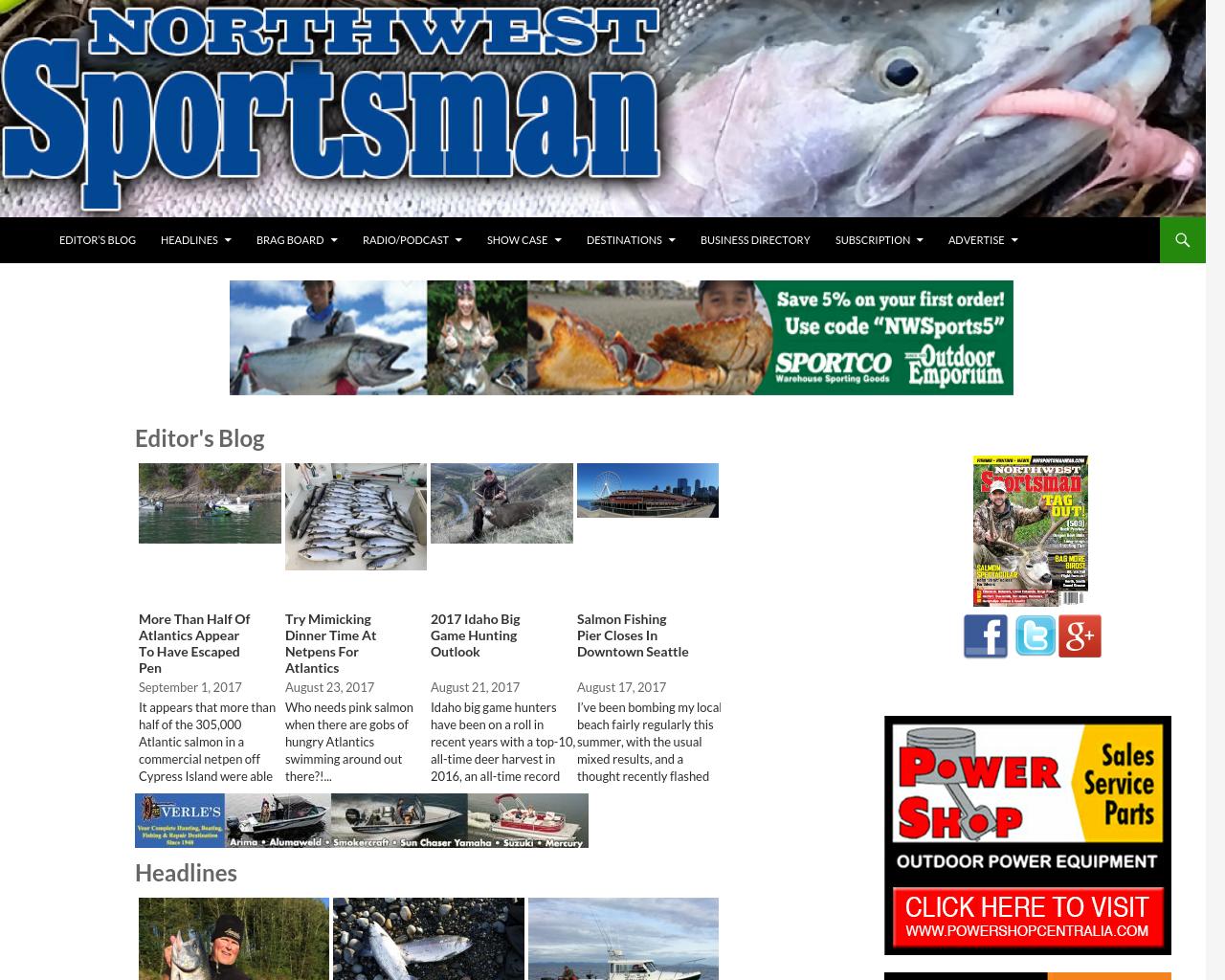Northwest-Sportsman-Advertising-Reviews-Pricing