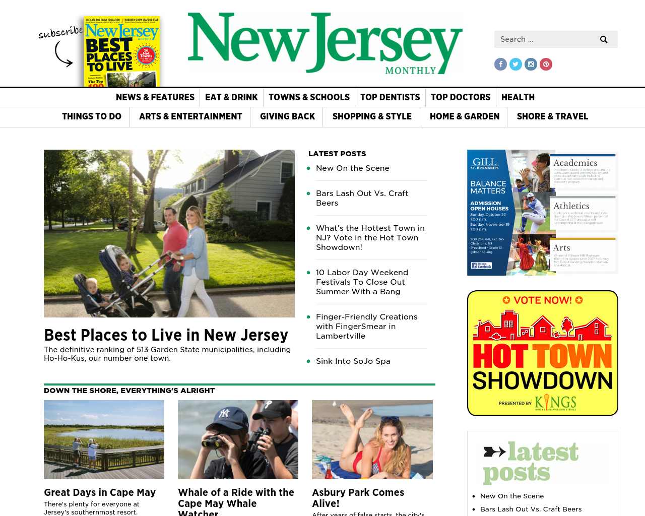 New-Jersey-Monthly-Advertising-Reviews-Pricing