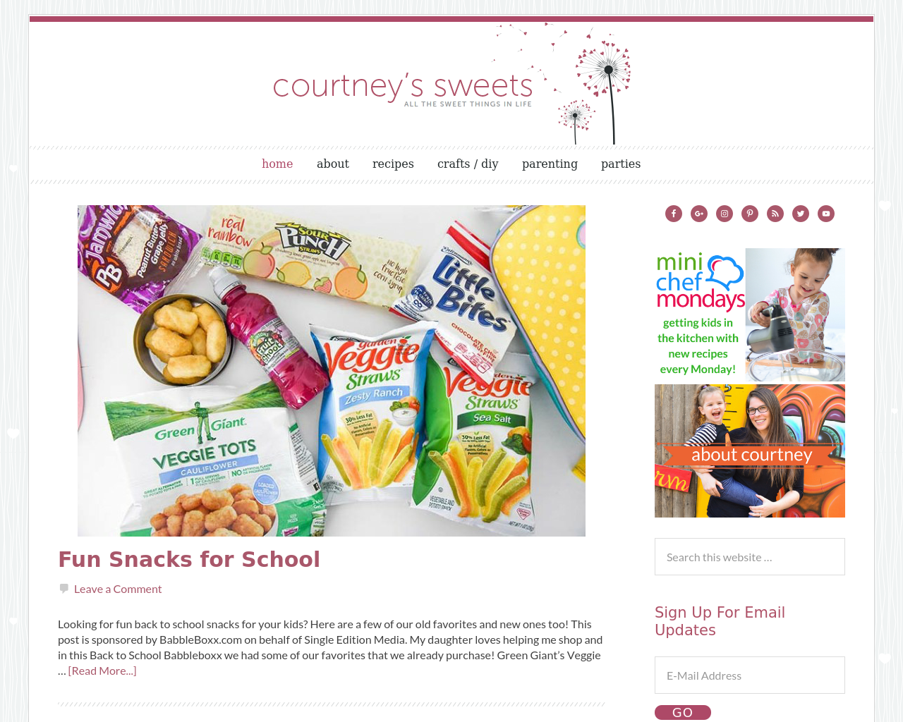 Courtney's-Sweets-Advertising-Reviews-Pricing