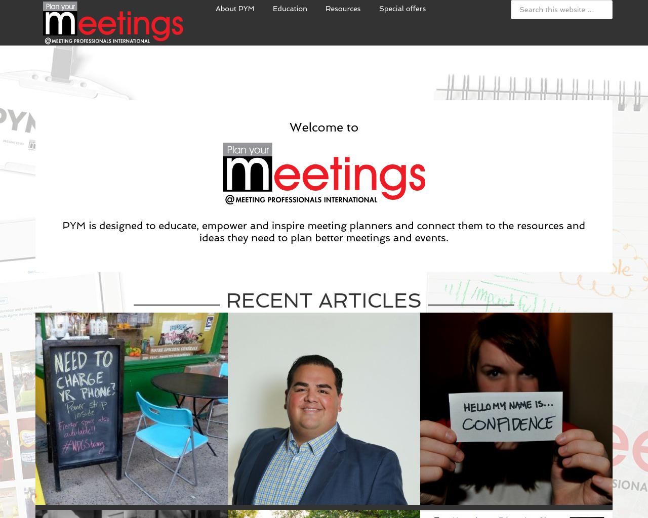 Plan-Your-Meetings-Advertising-Reviews-Pricing