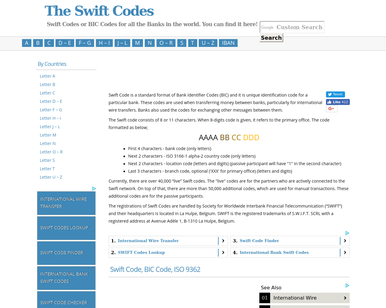 SWIFT-Code-Advertising-Reviews-Pricing