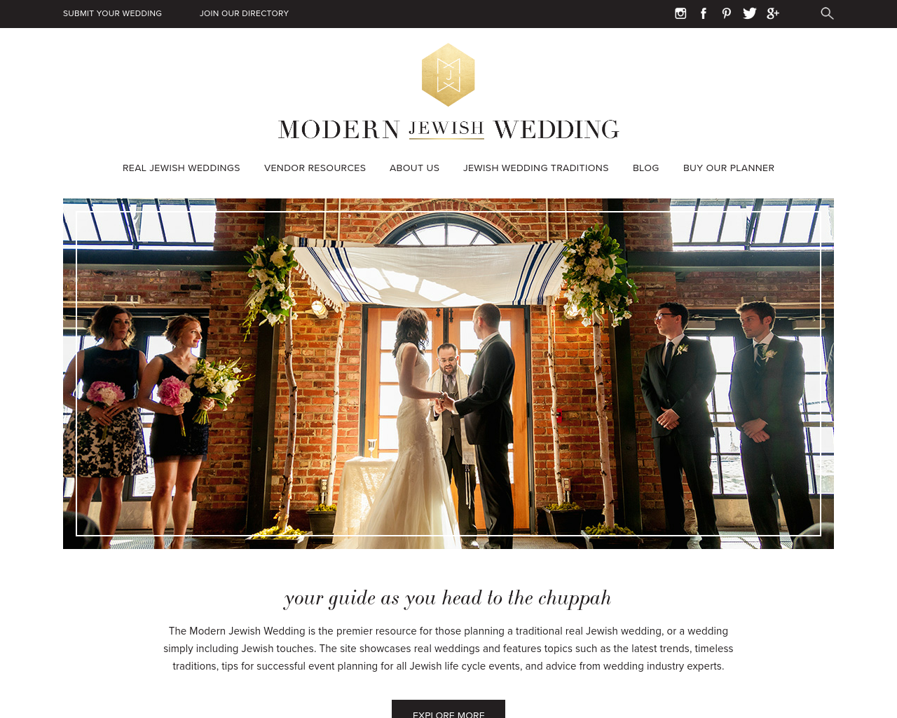 The-Modern-Jewish-Wedding-Advertising-Reviews-Pricing