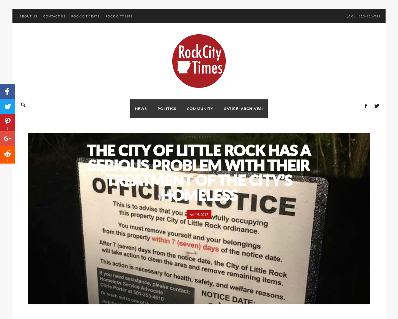 Rock-City-Times-Advertising-Reviews-Pricing