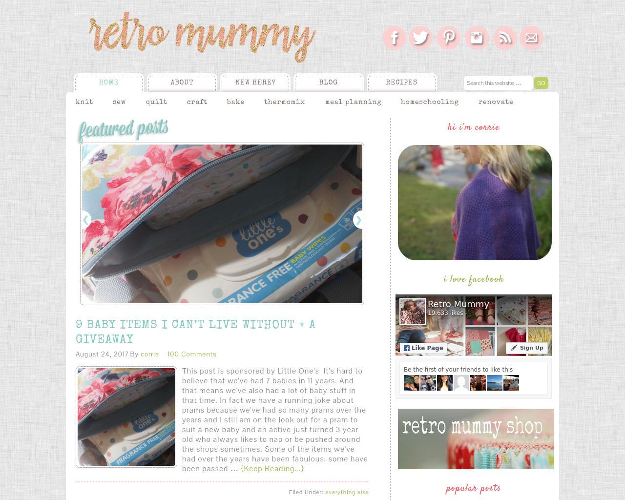 Retro-Mummy-Advertising-Reviews-Pricing