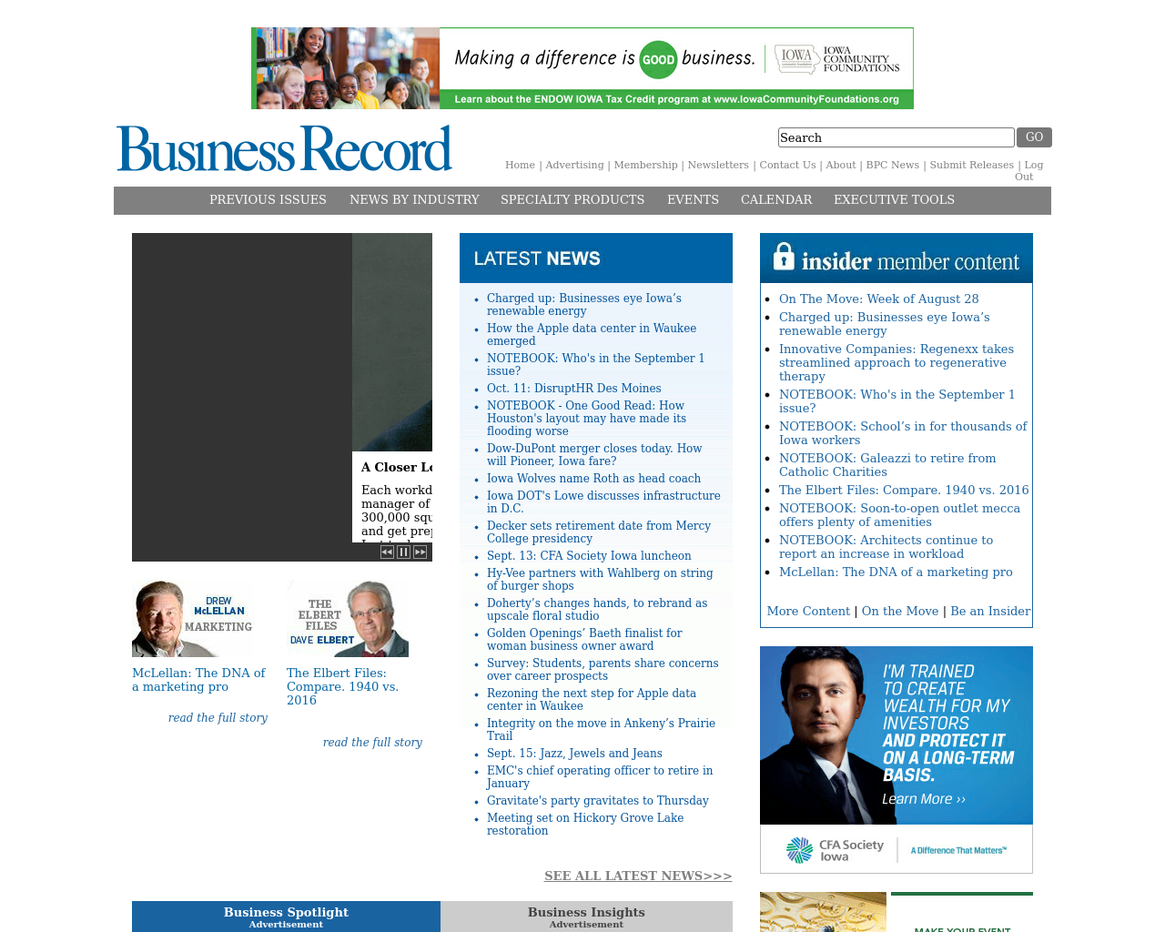 Business-Record-Advertising-Reviews-Pricing