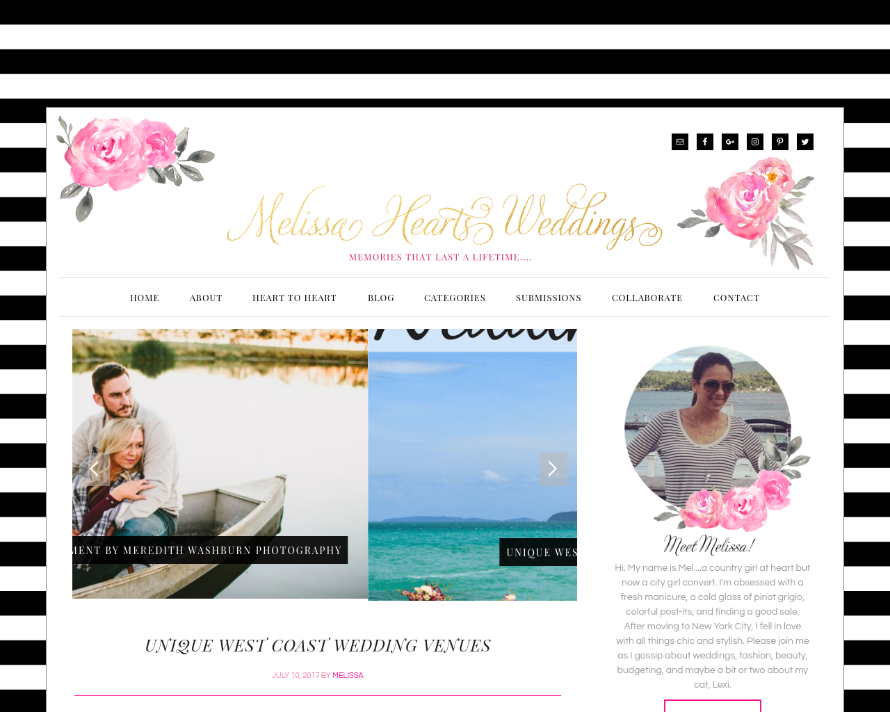 Melissa-Hearts-Weddings-Advertising-Reviews-Pricing