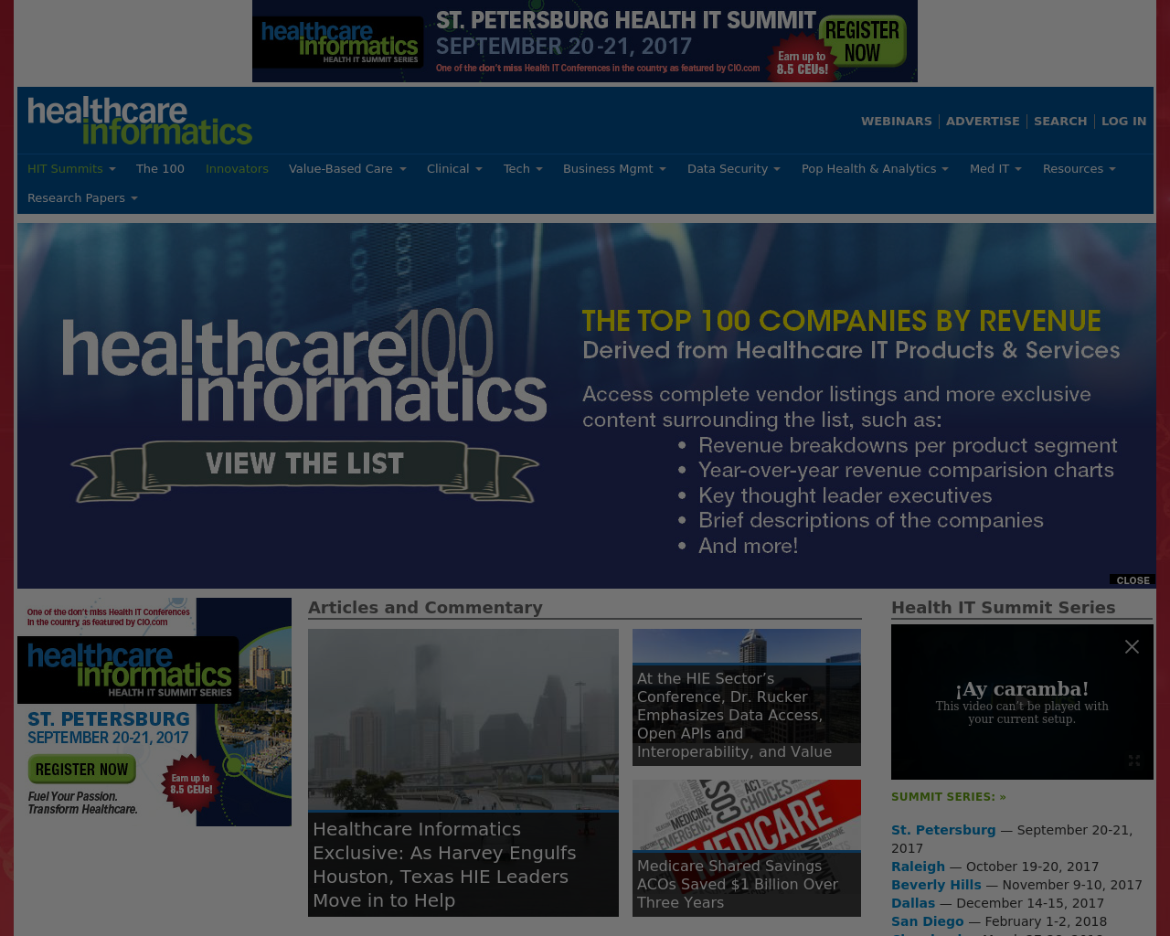 IHT2-Advertising-Reviews-Pricing