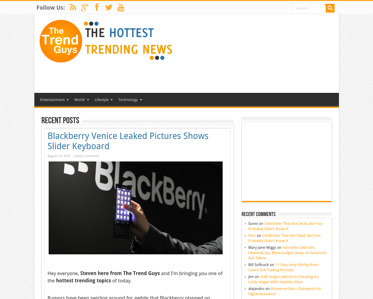 The-Trend-Guys-Advertising-Reviews-Pricing