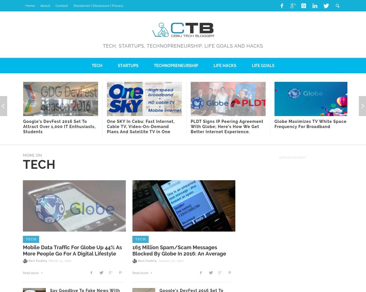 CTB-Advertising-Reviews-Pricing