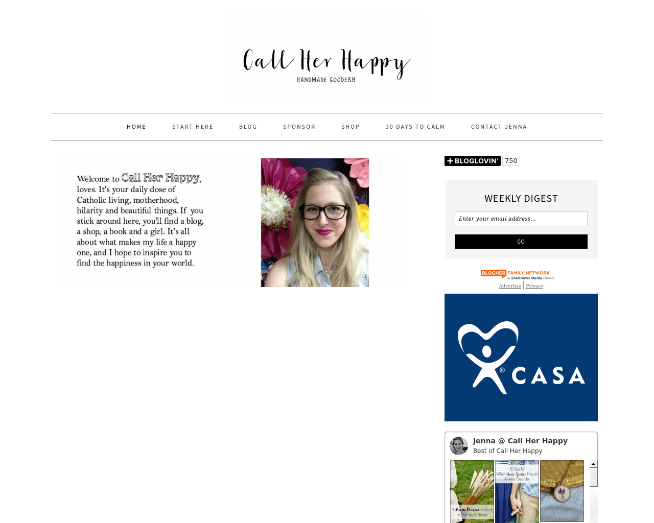 Call-Her-Happy-Advertising-Reviews-Pricing