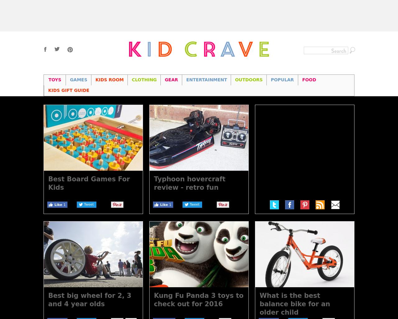 Kid-Crave-Advertising-Reviews-Pricing