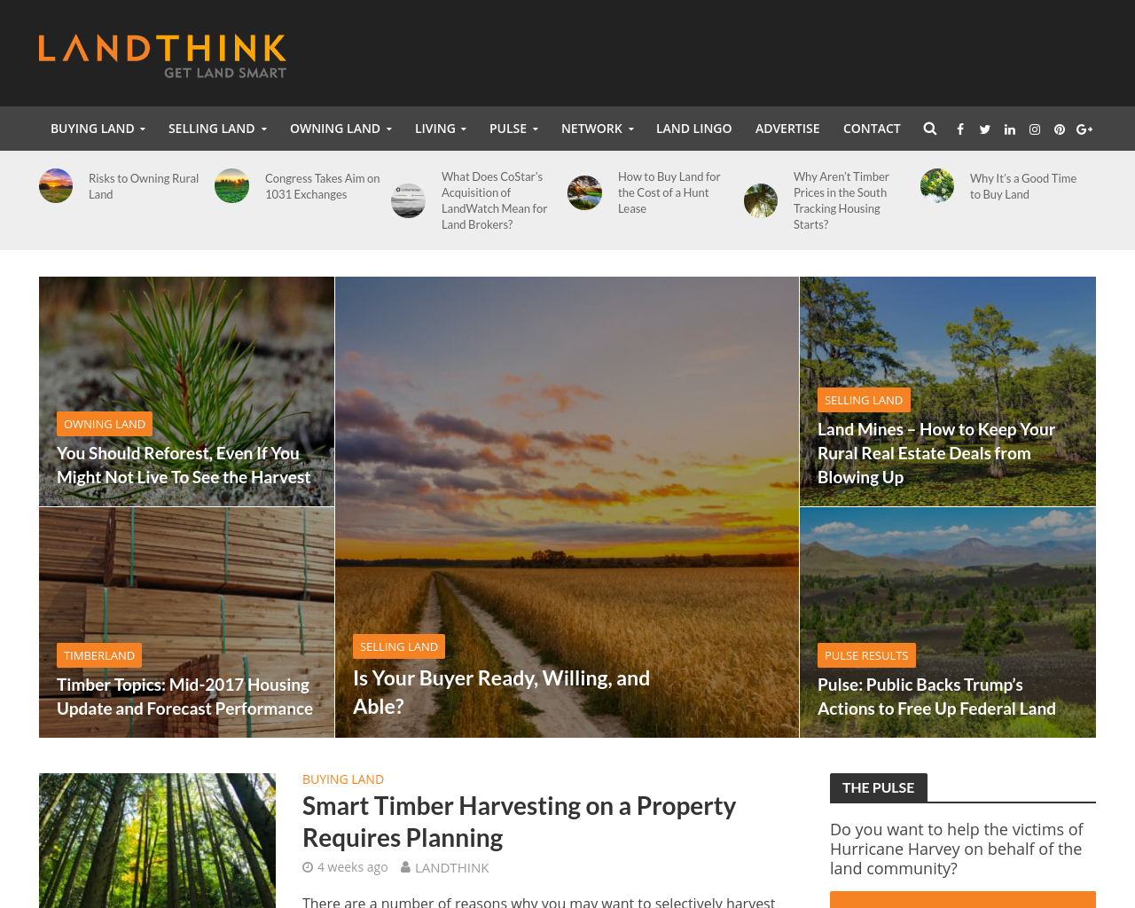 Landthink-Advertising-Reviews-Pricing