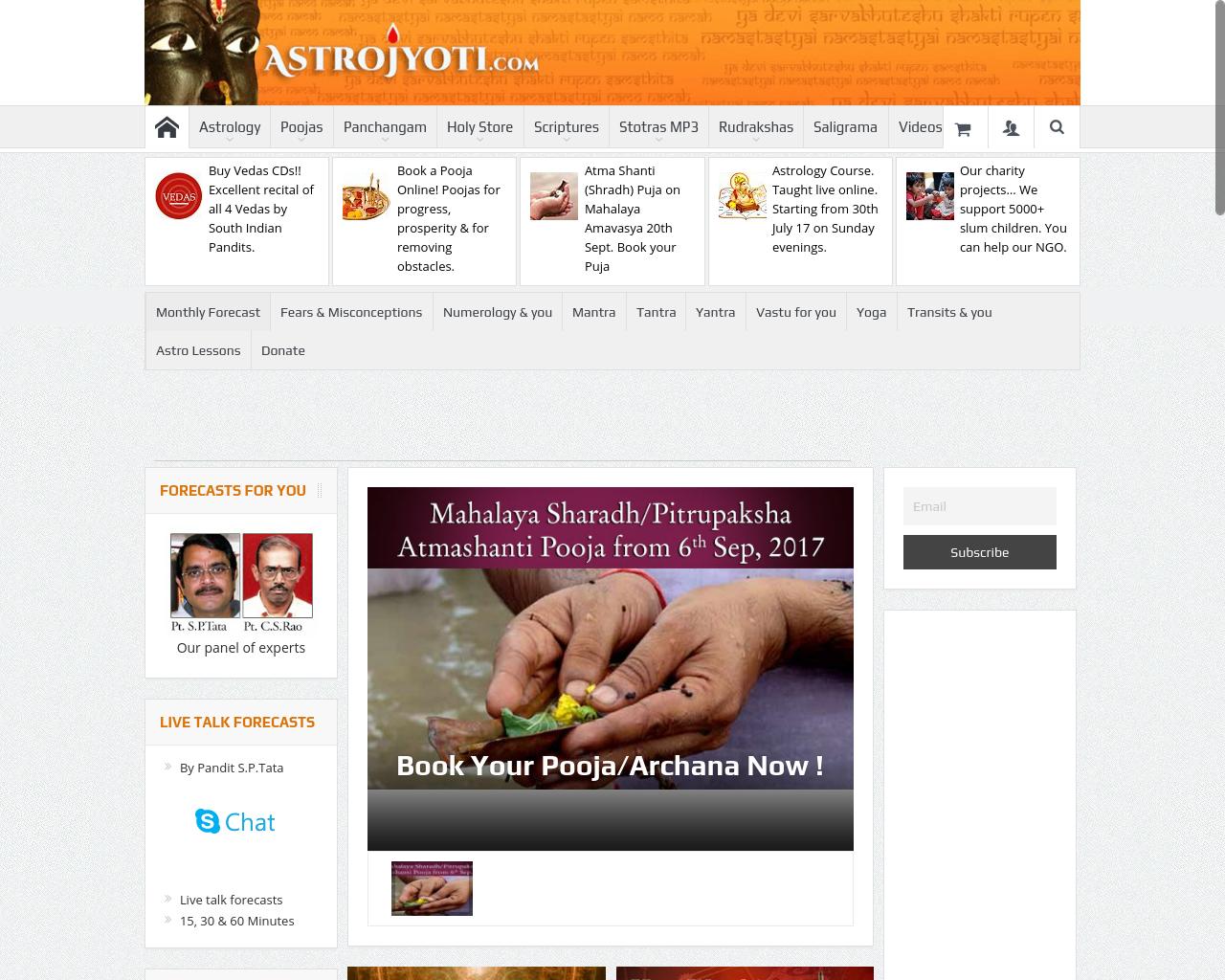Astrojyoti-Advertising-Reviews-Pricing