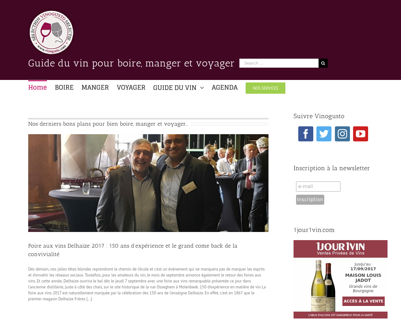 Vinogusto-Advertising-Reviews-Pricing