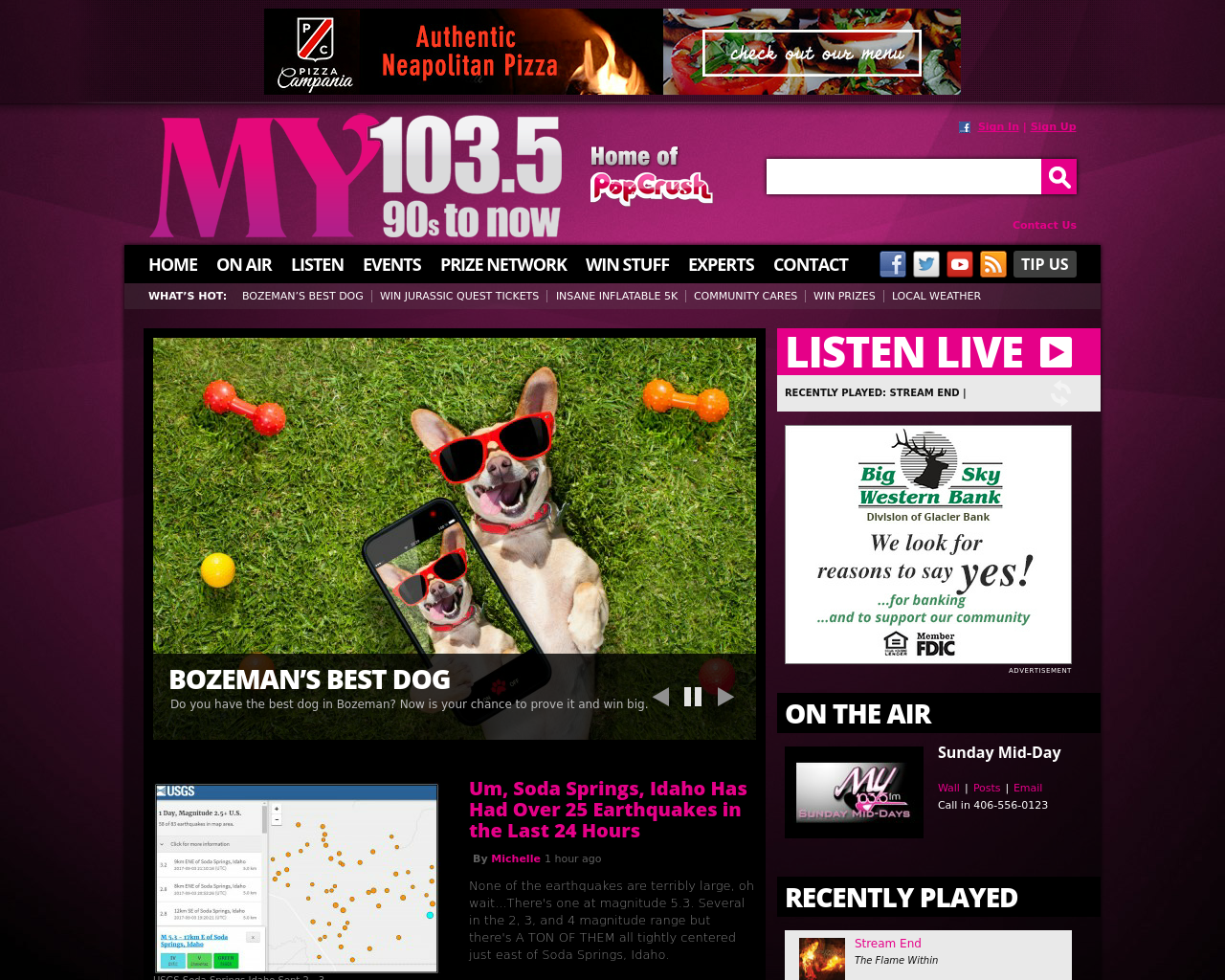 MY-103.5--Home-of-PopCrush-Advertising-Reviews-Pricing