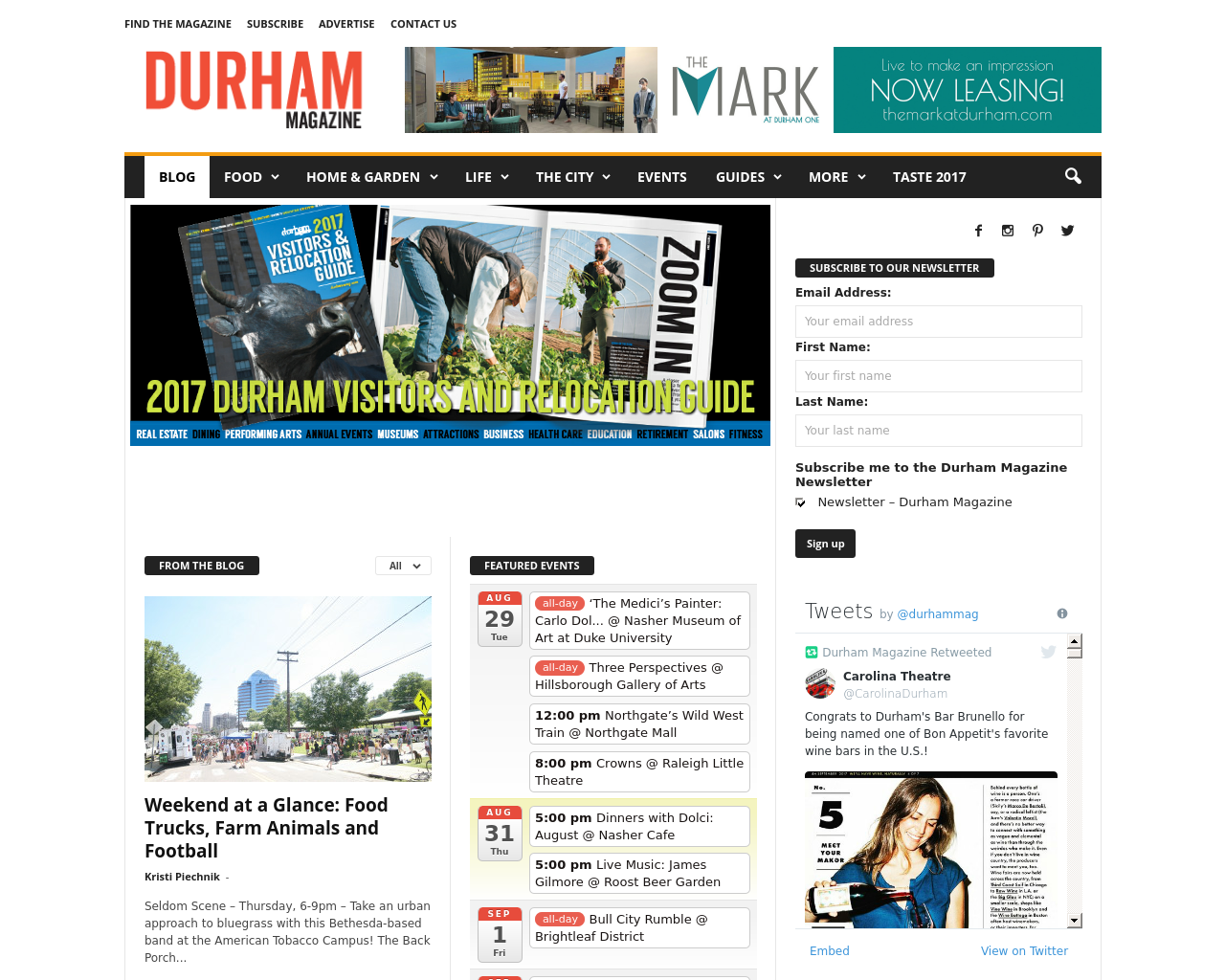 Durham-Magazine-Advertising-Reviews-Pricing